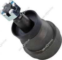 Upper Ball Joint MS25534