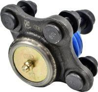 Upper Ball Joint MS50507