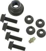 Upper Ball Joint MS50509