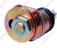 Upper Ball Joint MS60513