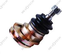 Upper Ball Joint MS60514