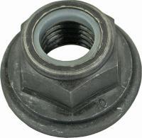 Upper Ball Joint GK7450