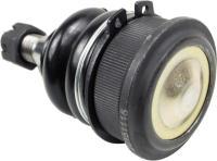 Upper Ball Joint GK80604
