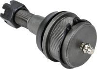 Upper Ball Joint GK8412T