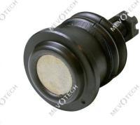 Upper Ball Joint GK90336