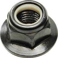 Upper Ball Joint GK90458