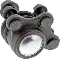 Upper Ball Joint GS50507