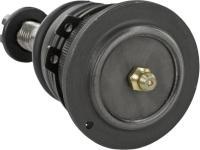 Upper Ball Joint GK6540