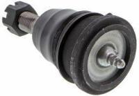Upper Ball Joint GK80628