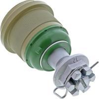 Upper Ball Joint TXMS25506