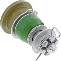 Upper Ball Joint TXMS25553
