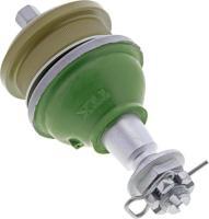 Upper Ball Joint TXMS25563