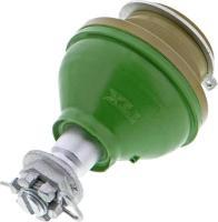 Upper Ball Joint TXMS40546