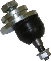 Upper Ball Joint K100071