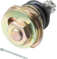 Upper Ball Joint K100330
