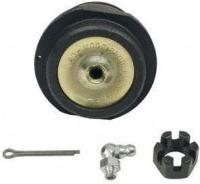 Upper Ball Joint K500285