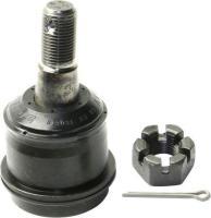 Upper Ball Joint K500316