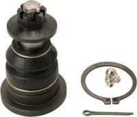 Upper Ball Joint K500383