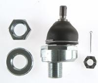 Upper Ball Joint K90492