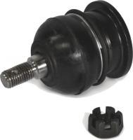 Upper Ball Joint 72-K500128