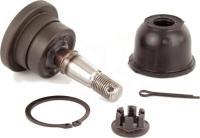 Upper Ball Joint TOR-K80811