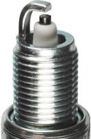 V Power Spark Plug by NGK CANADA