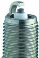 V Power Spark Plug (Pack of 4)