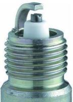 V Power Spark Plug