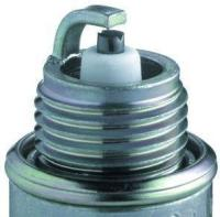 V Power Spark Plug (Pack of 4) 3332