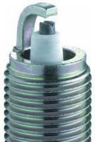 V Power Spark Plug (Pack of 4) 4043