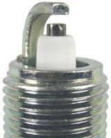 V Power Spark Plug (Pack of 4) 4306