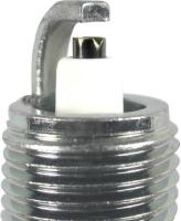 V Power Spark Plug 5306