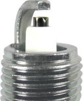 V Power Spark Plug (Pack of 4) 5306