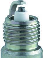 V Power Spark Plug (Pack of 4) 6630