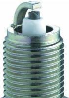 V Power Spark Plug (Pack of 4) 6937