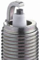 V Power Spark Plug (Pack of 4) 6987