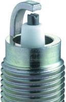 V Power Spark Plug 7252