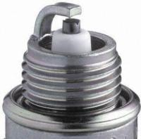 V Power Spark Plug (Pack of 4) 5858