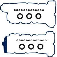 Valve Cover Gasket Set VS50808R