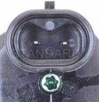 Vapor Canister Purge Solenoid CP470