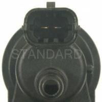 Vapor Canister Purge Solenoid CP479
