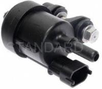 Vapor Canister Purge Solenoid CP612