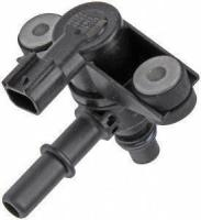 Vapor Canister Valve by DORMAN (OE SOLUTIONS)