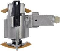 Variable Camshaft Timing Solenoid 917-021
