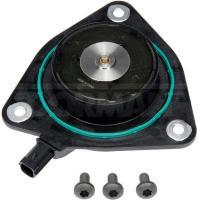 Variable Camshaft Timing Solenoid 917-298