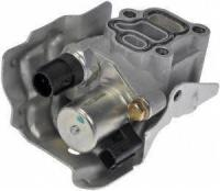 Variable Camshaft Timing Solenoid
