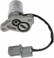 Variable Camshaft Timing Solenoid 918-082