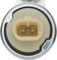Variable Camshaft Timing Solenoid VVS238