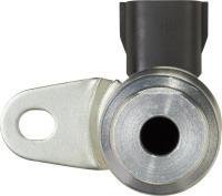 Variable Camshaft Timing Solenoid VTS1011