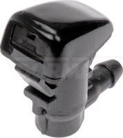 Washer Nozzle 58113